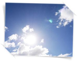 Väder Malta sol