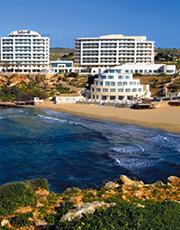 Radisson Blu Malta