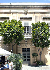 Xara Palace Hotell Malta