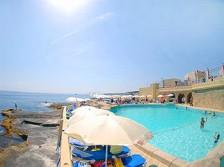 Hotell Sliema