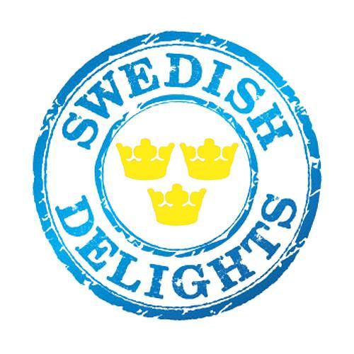 Swedish Delights