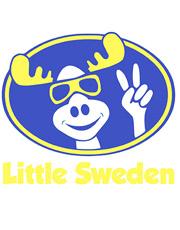 Little Sweden svensk butik Malta