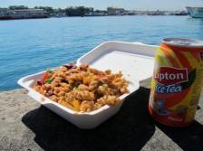 Smultronställe Malta
