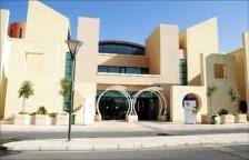 Sjukvård på Malta